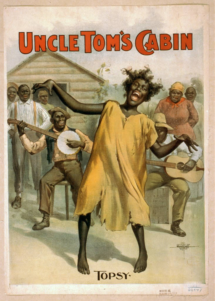 analysis of uncle toms cabin Uncle tom's cabin: uncle tom's cabin is an abolitionist novel by harriet beecher stowe that was published in serialized form in the united states in 1851–52 and.