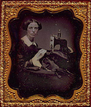 Image result for daguerreotype photos