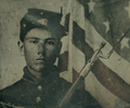 Liljenquist Family Collection of Civil War Photographs
