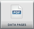 pdf version of data pages