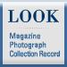 Look magazine thumbnail