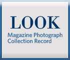 Look magazine thumbnail