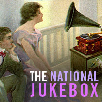 The National Jukebox