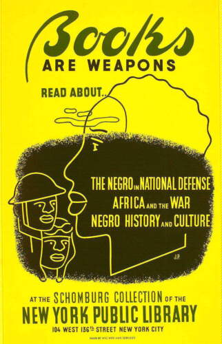 http://www.loc.gov/exhibits/african/images/weapons.jpg
