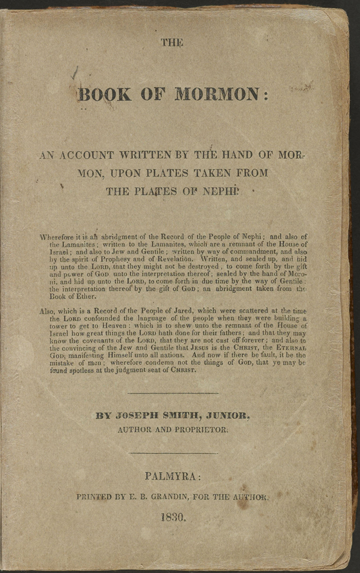 "analysis of essays by ralph waldo emerson Ralph waldo emerson compensation from essays: first series (1841) to be read as a part of your course in ""the law of success in sixteen lessons."