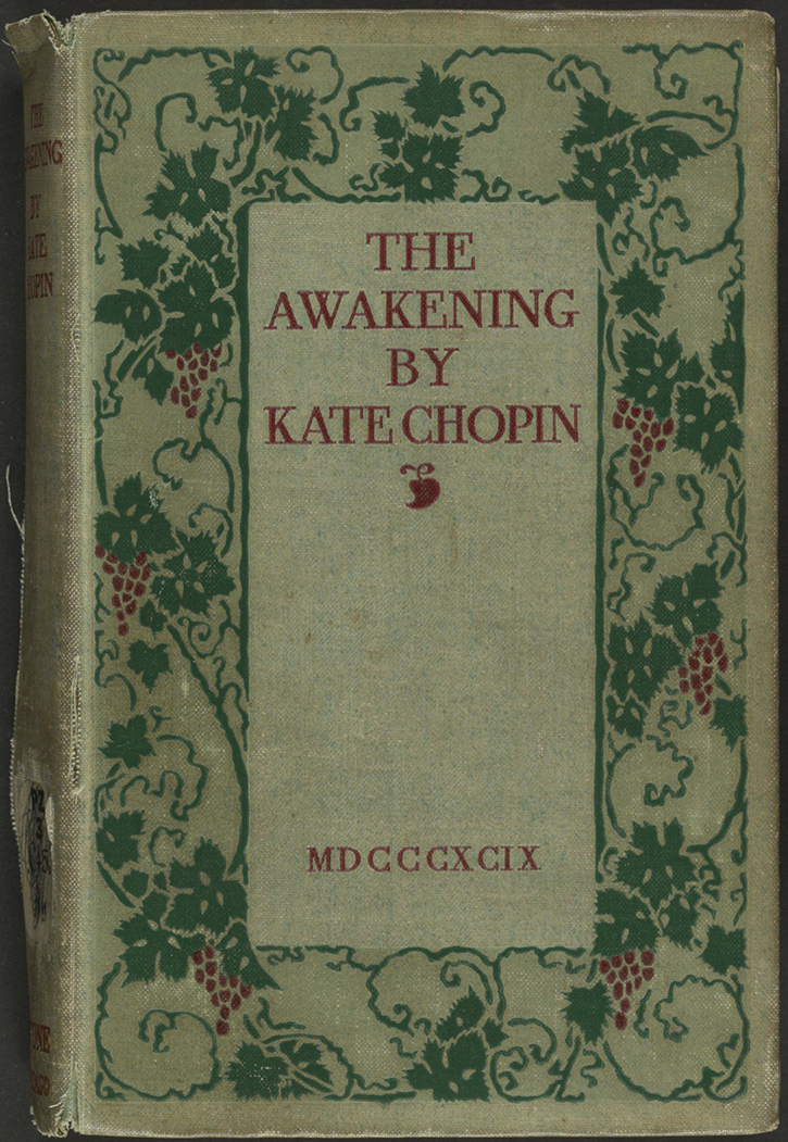 essays on the awakening the awakening kate chopin essay the awakening essay essay research
