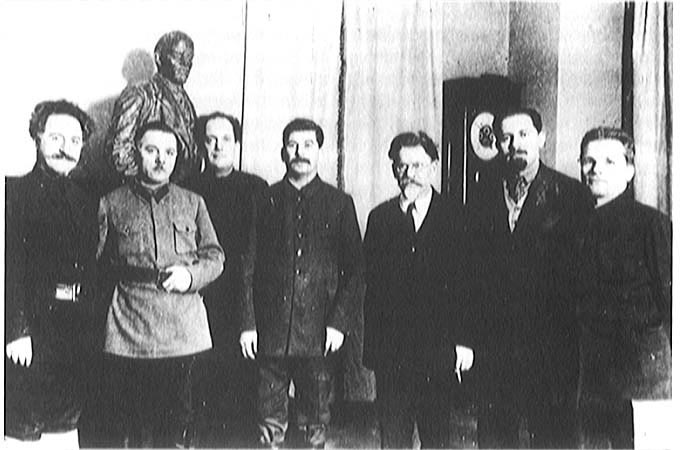 how stalin s social policies affected women More essay examples on ussr rubric consequently the extent of change and the significance of stalins policies remains in question following the russian revolution, lenin assumed the premiership of russia and redefined the social polices experienced by women and children.