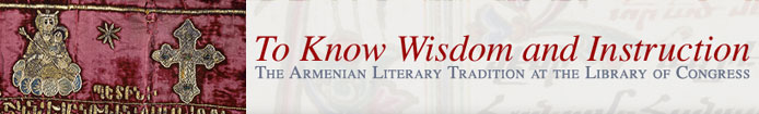 http://www.loc.gov/exhibits/armenian-literary-tradition/Assets/banner.jpg