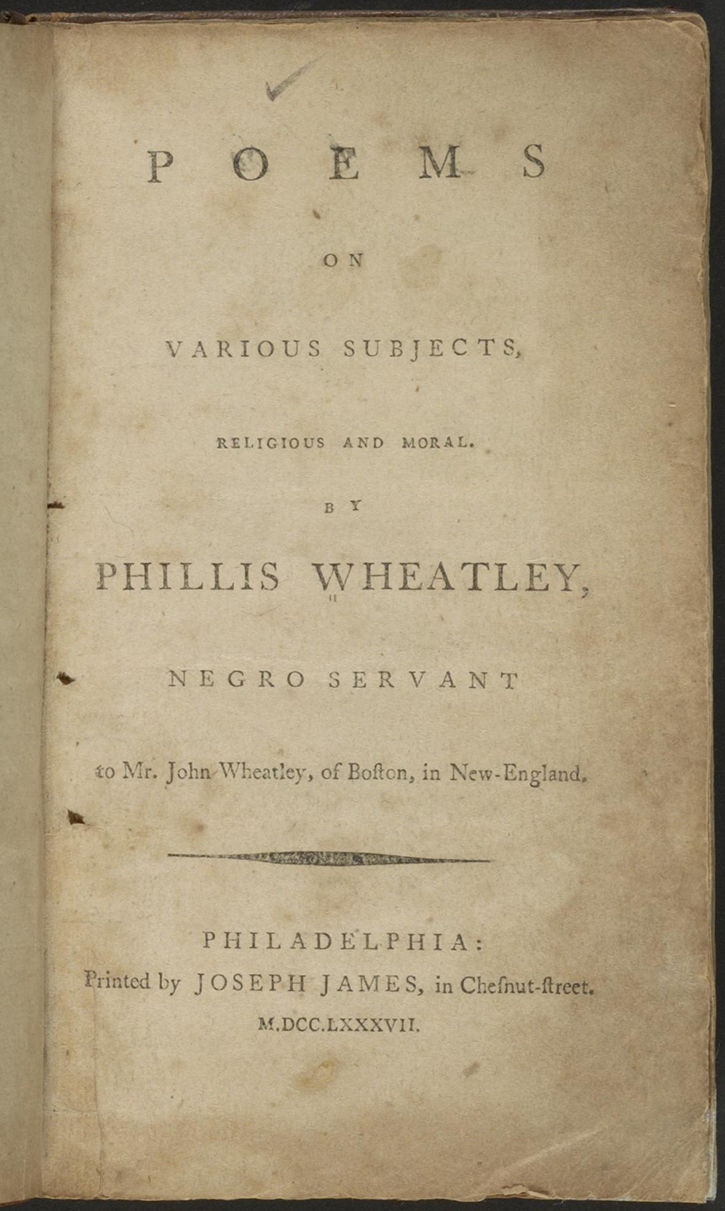 Phillis Wheatley Essay George Washington S Letter To Phillis  Phillis Wheatley Essay Black History Essay Black History Essay Topics Gxart  Black Black History Month Essay Grant Writing Services Costs also Critical Analysis Essay Example Paper  Writing Services Offered