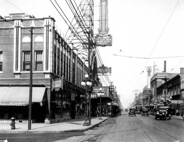 [RECURSOS] Fotos de Chicago (o lugares parecidos) en los años 20 Vc17