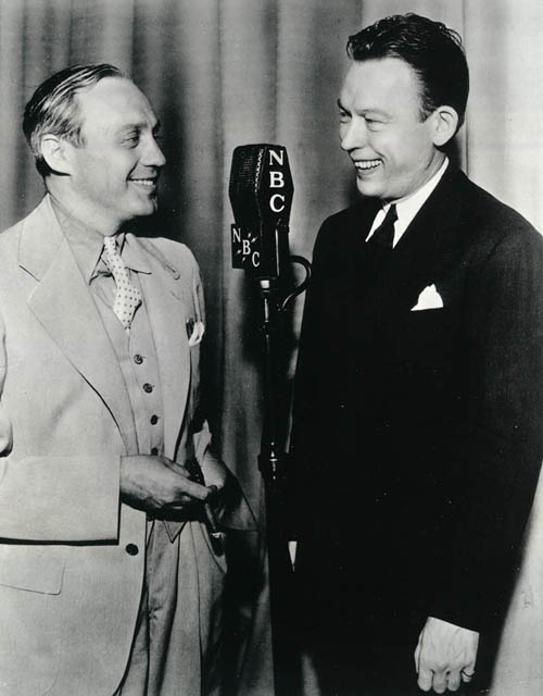 Image result for the jack benny radio show
