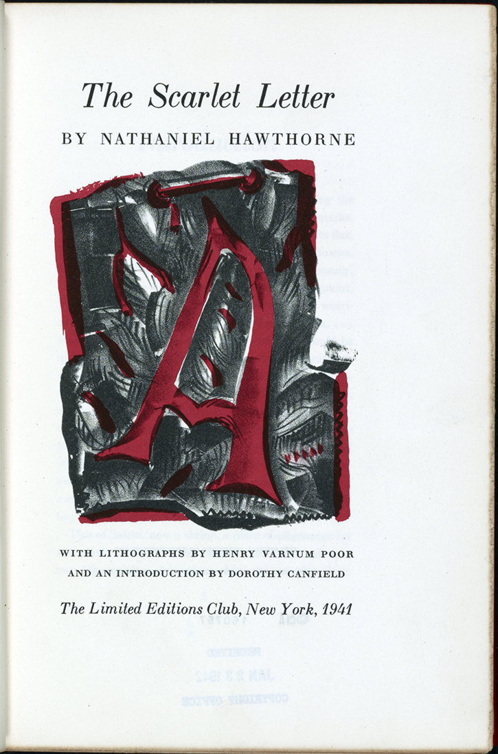 secrets and deception in nathaniel hawthornes the scarlet letter Thus, drawing on literary criticisms and psychological research, this paper examines nathaniel hawthorne's the scarlet letter so as to offer critical analysis of silence and secrecy additionally, this document presents a reinterpretation of chillingworth and dimmesdale using psychological, symptomatological, and theological studies.