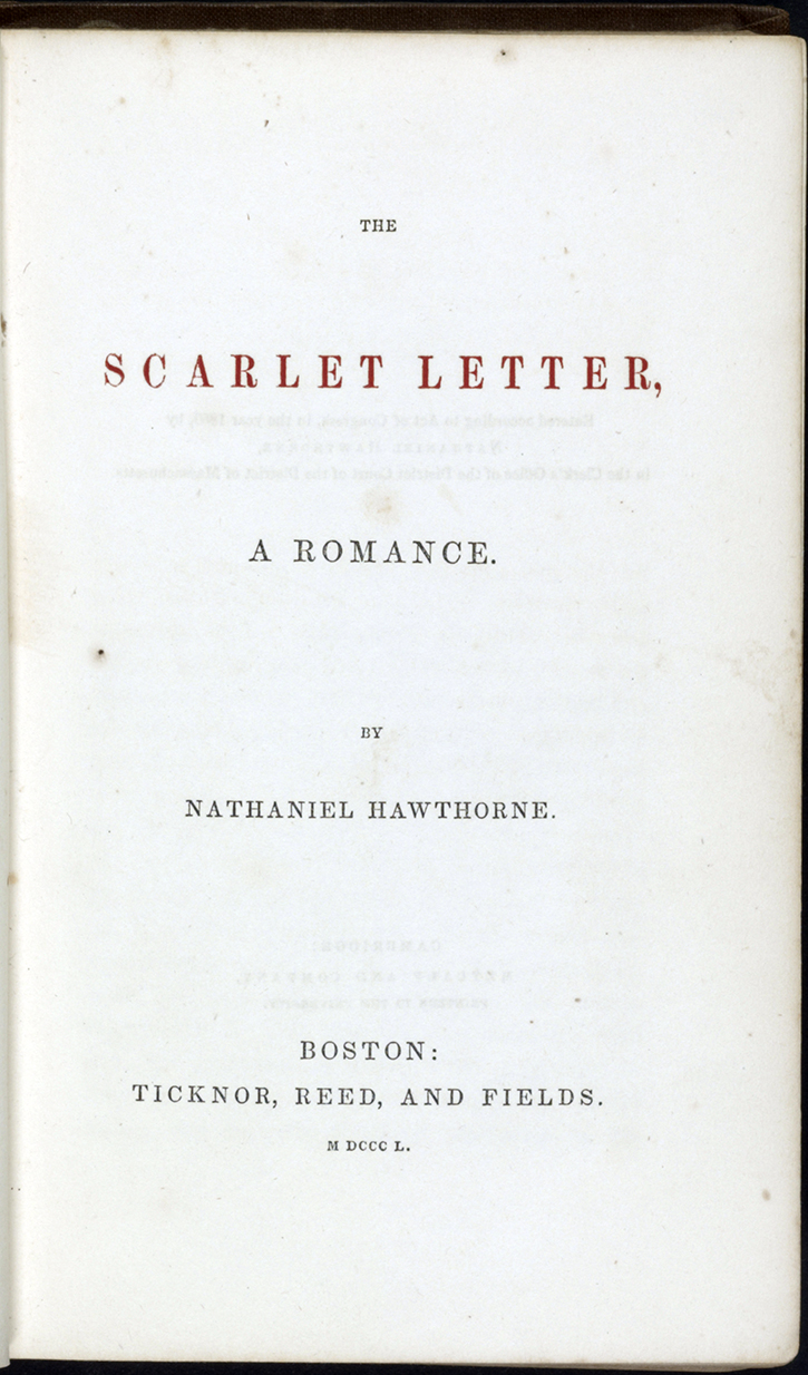 A Return to the Common Reader: Print Culture and the Novel, 1850–1900