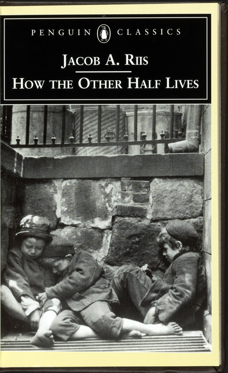 how the other half lives essay how the other half lives essay  how the other half lives essay