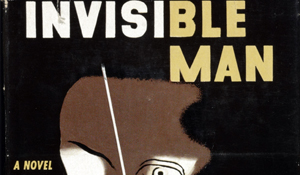 an assessment of the narrator in the novel invisible man by ralph ellison Complete summary of ralph ellison's invisible man enotes plot invisible man summary ralph ellison the novel's narrator is typically viewed as.