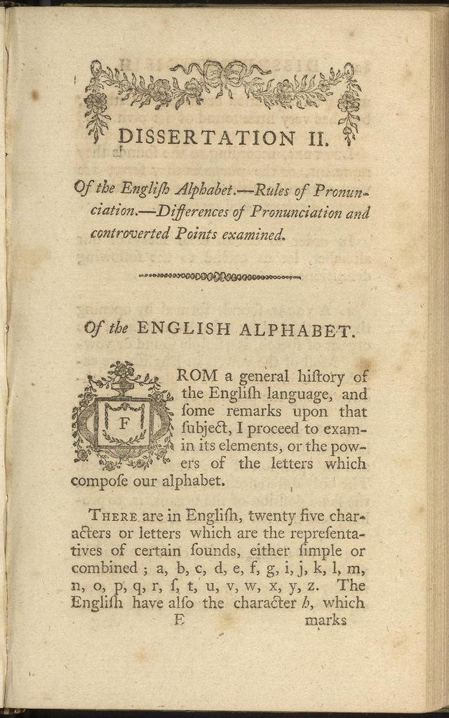 WEBSTER, Noah. American Dictionary of the English Language. - $25,000 ...