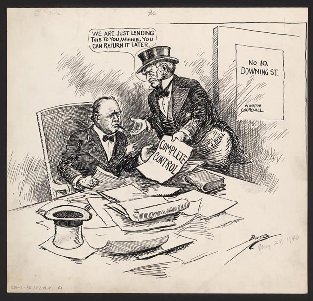 appeasement policy british foreign policy during 1930s It was a long-held view that french foreign policy during the 1930s was a mere r a c chamberlain and appeasement: british policy and the coming of.