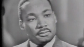 Civil Rights Era (1950–1963) - The Civil Rights Act of 1964
