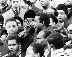 stokely speaks from black power to pan-africanism pdf