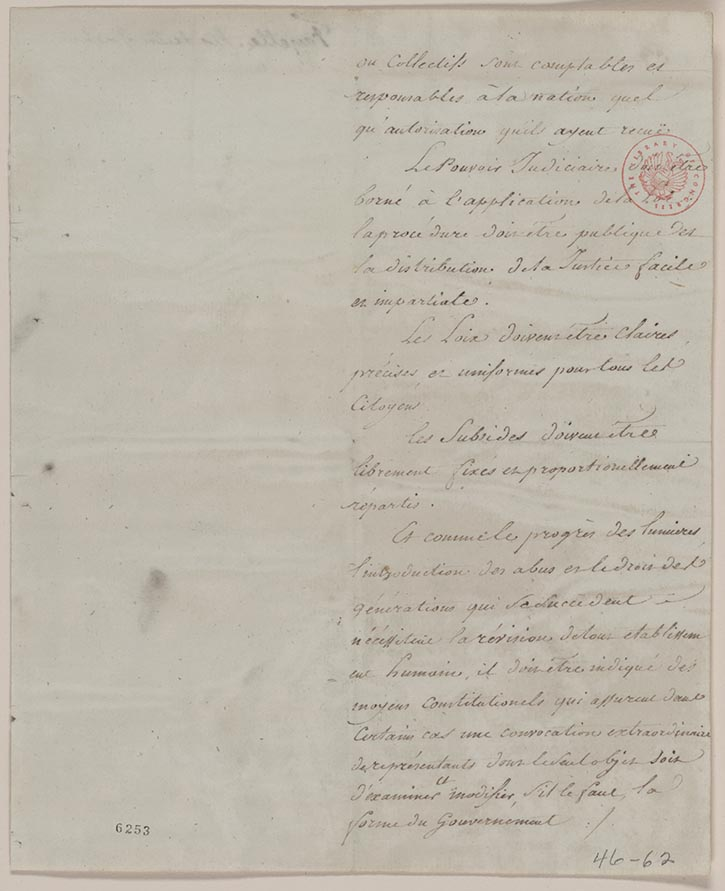 compare declaration of independence and declaration of sentiments