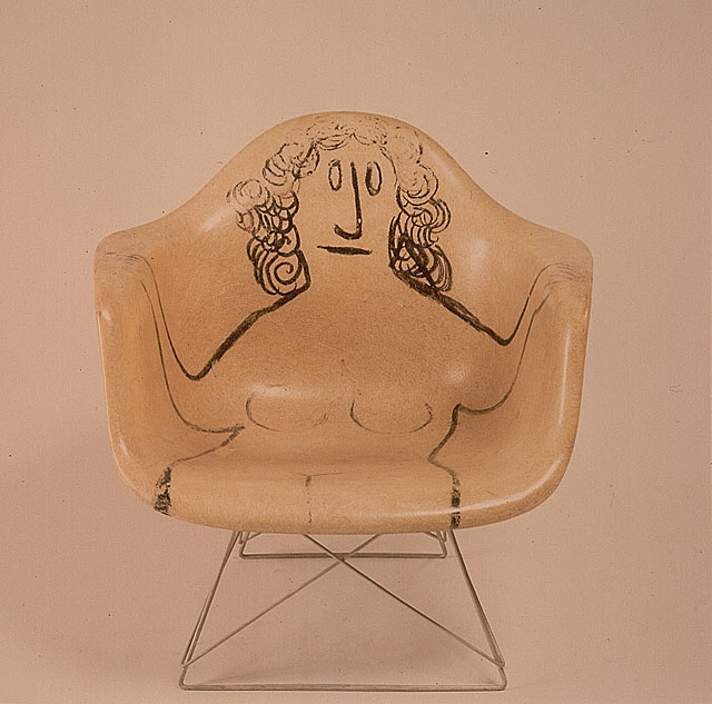 http://www.loc.gov/exhibits/eames/images/vcd14.jpg