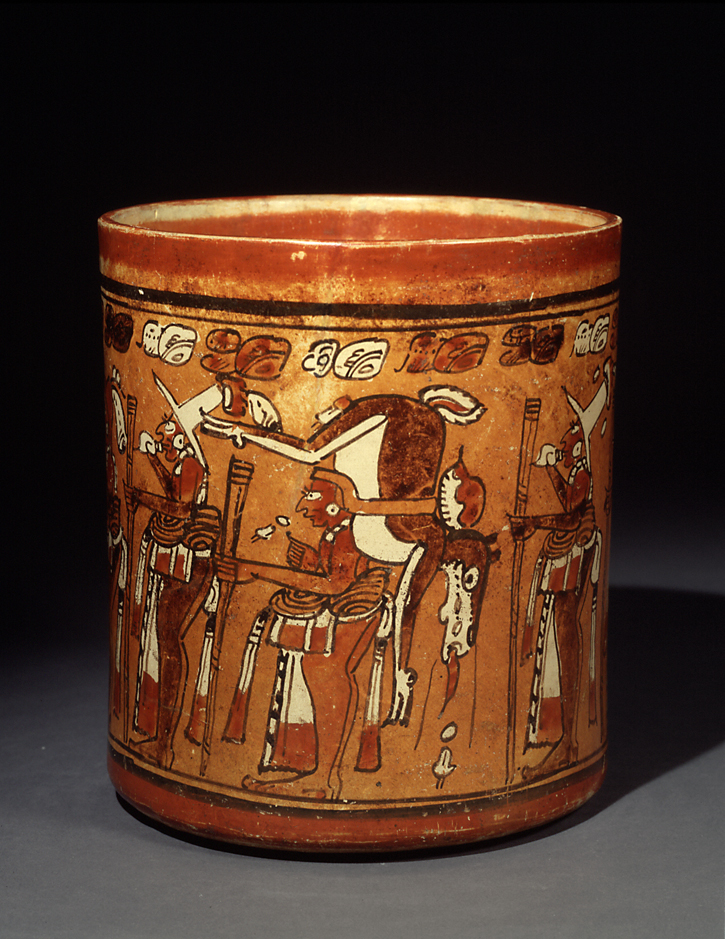 Language And Context Exploring The Early Americas Exhibitions