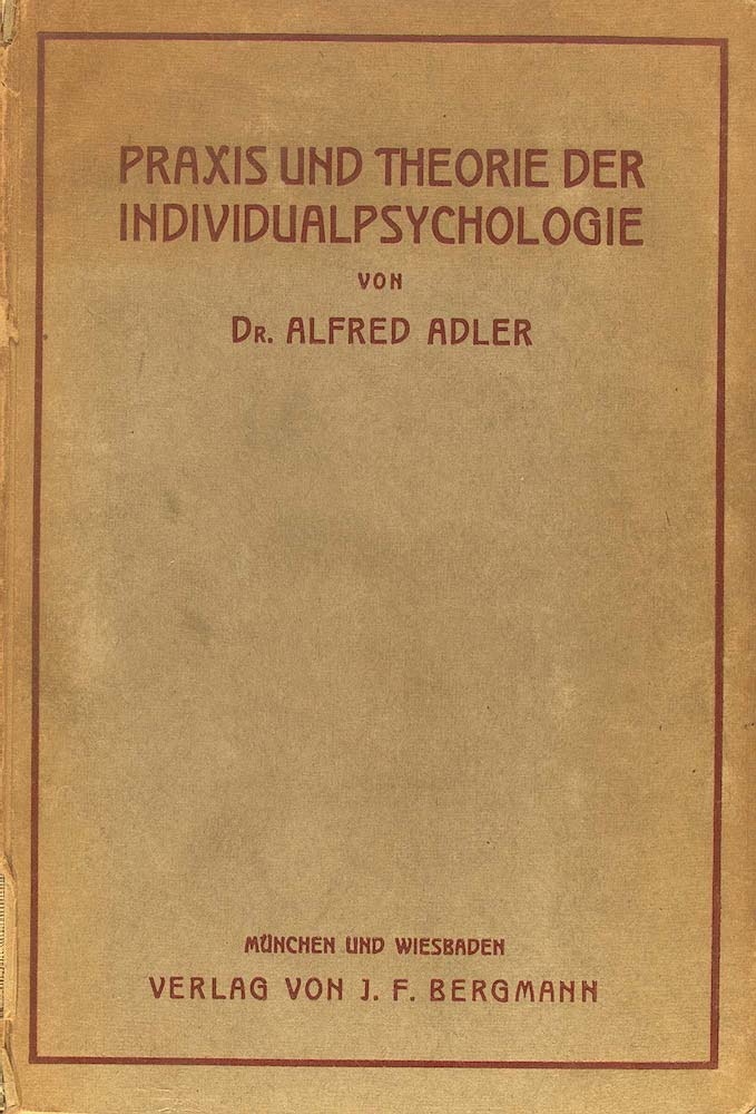 From the Individual to Society - Sigmund Freud: Conflict & Culture ...