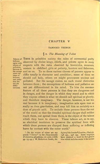an essay on criticism alexander pope meaning The project gutenberg ebook of an essay on criticism, by alexander pope this ebook is for the use of anyone anywhere in the and those explain the meaning quite.