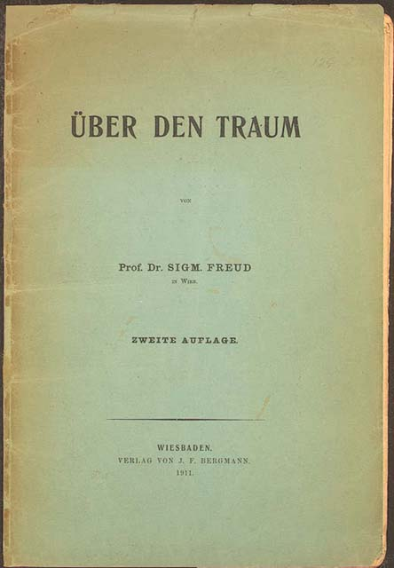 freud sigmund 1962. three essays on the theory of sexuality