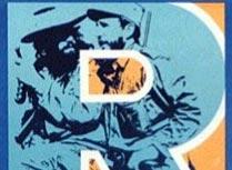 1959, Liberacion poster with Fidel Castro