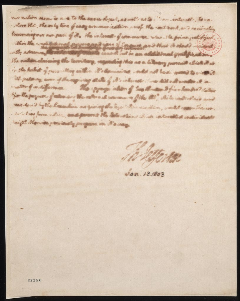 lewis and clark expedition essay lewis clark lewis clark and the  lewis clark lewis clark and the revealing of america manuscript division library of congress 56