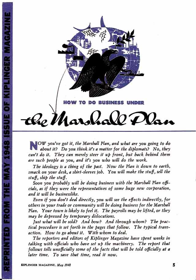 ... and marshall plan essay Law of gravity scientific revolution essay
