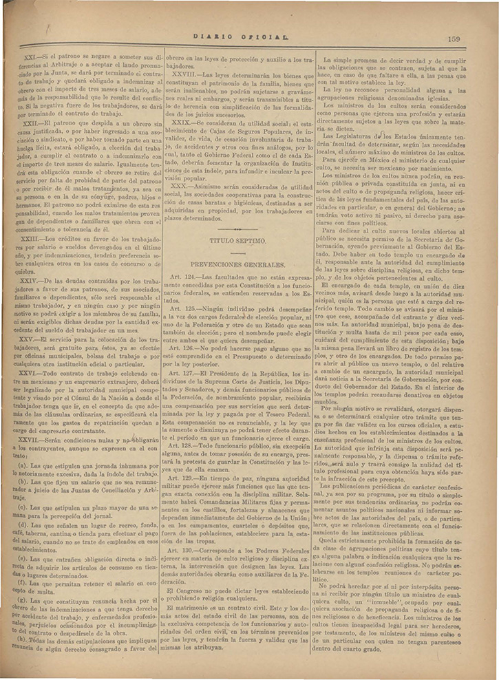 united states mexican constitution The history of the mexican constitution  during this period, the mexican-american war took place and texas was annexed into the united states of america.