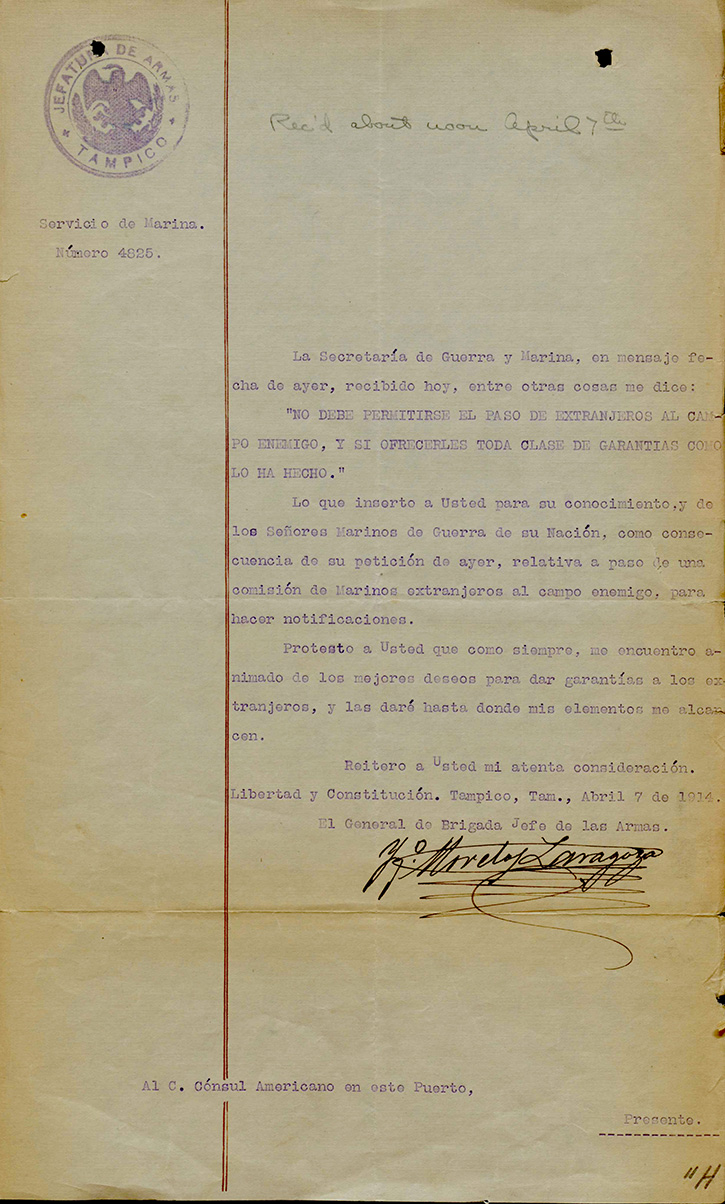 american president thomas woodrow wilson essay Woodrow wilson: essential writings  wilson won an essay prize with this sketch of william pitt  1913, wilson and his vice president, thomas r marshall,.