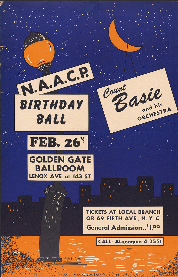 World War Ii And The Post War Years Naacp A Century In The Fight