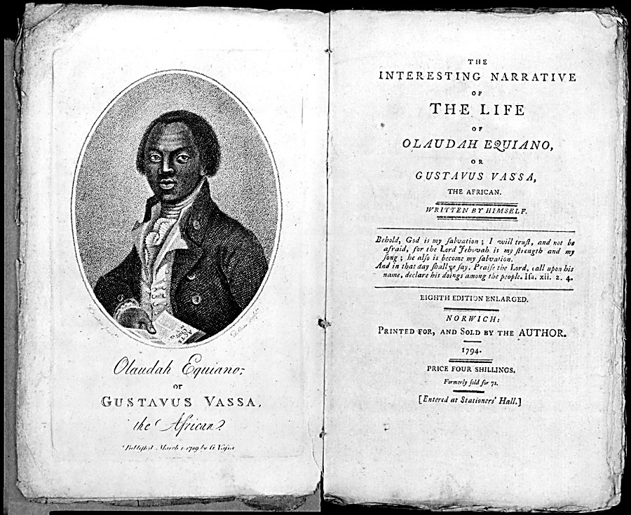 """Analysis and Summary of """"Narrative of the Life of Frederick Douglass"""""""