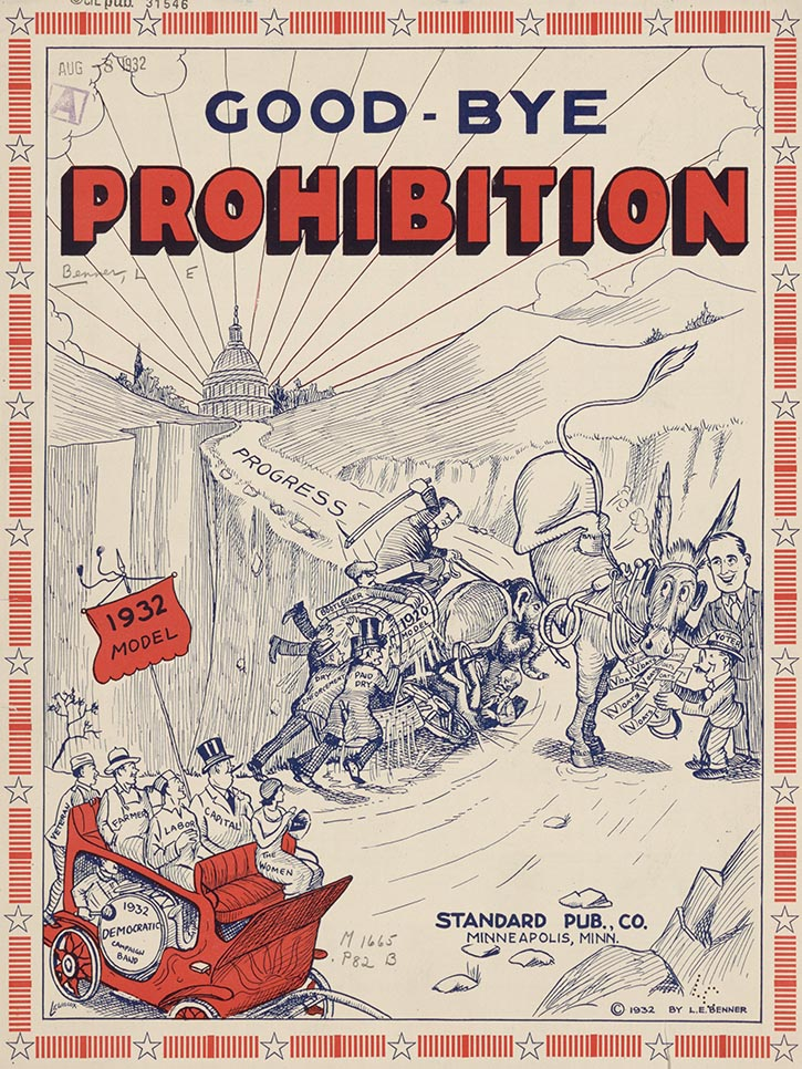 the issue of prohibition Robert m burton, a former employee or institution-affiliated party of vantage trust credit union in wilkes-barre, pennsylvania, agreed and consented to the issuance of a prohibition order.