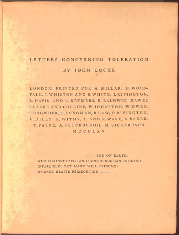 World accommodating new religious movements examples of letters