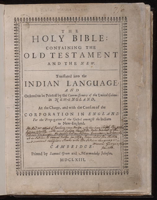 Online Exhibition Illuminating The Word The St Johns Bible