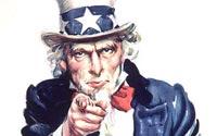 Eu quero você para o Orkut!