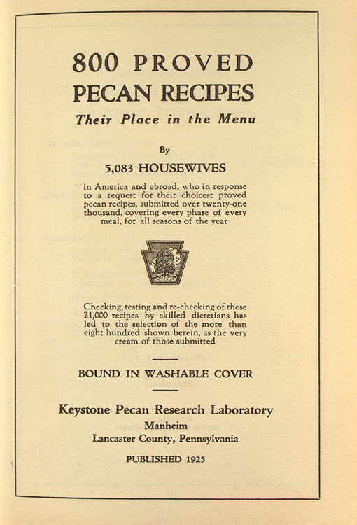 Food Timeline: food history research service