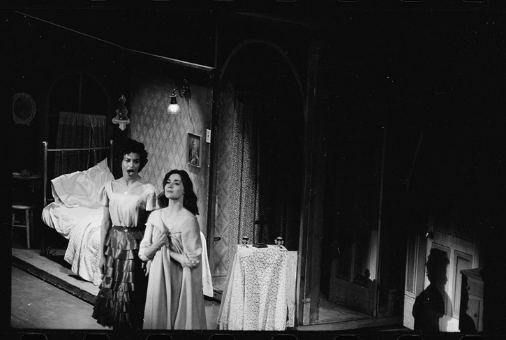Production Photograph