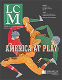 Mar.-Apr. 2014 issue cover