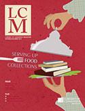 Nov.-Dec. 2015 issue cover