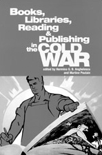 the culture of the cold war essay When cold war philosophy tied rational choice theory to scientific method, it  embedded the free-market mindset in us  syndicate this essay.