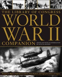 New Books from the Library (October 2007) - Library of Congress ...