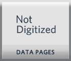 pdf version of data pages not digitized