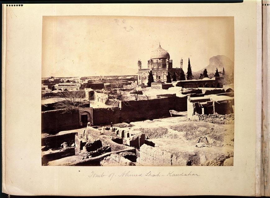 مخطوطات اسلامية نادرة مكتبة الكونغرس