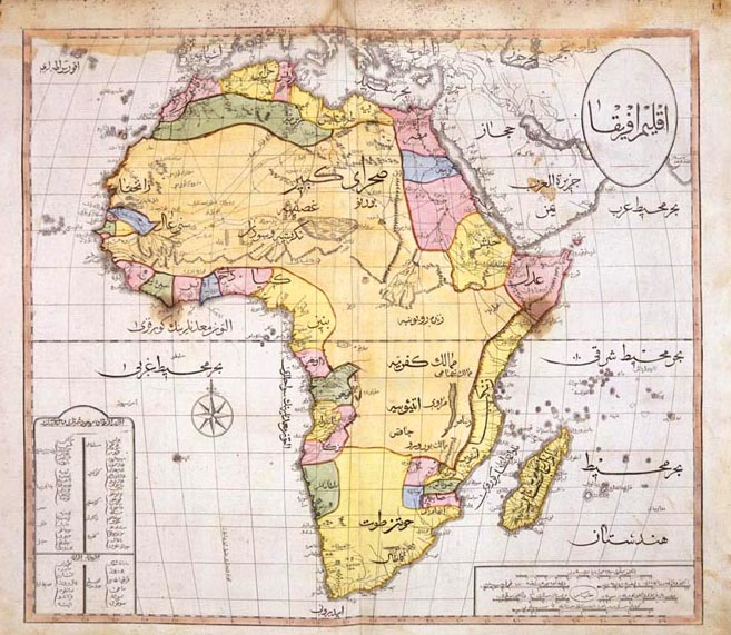 Fileottoman map africag wikimedia commons ottoman map africag gumiabroncs Choice Image