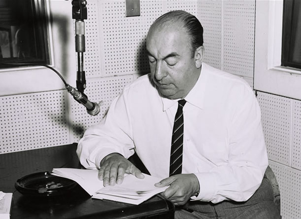 Neruda_recording_for_LC
